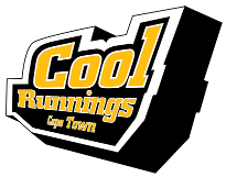Cool Runnings Cape Town